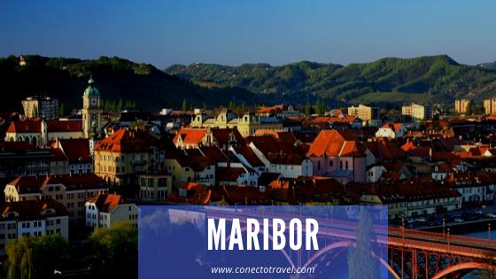 Maribor-kombi prevoz Maribor